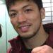 村田諒太がゴロフキンに間違いなく勝てるワケ
